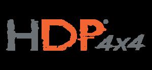 HDP4x4